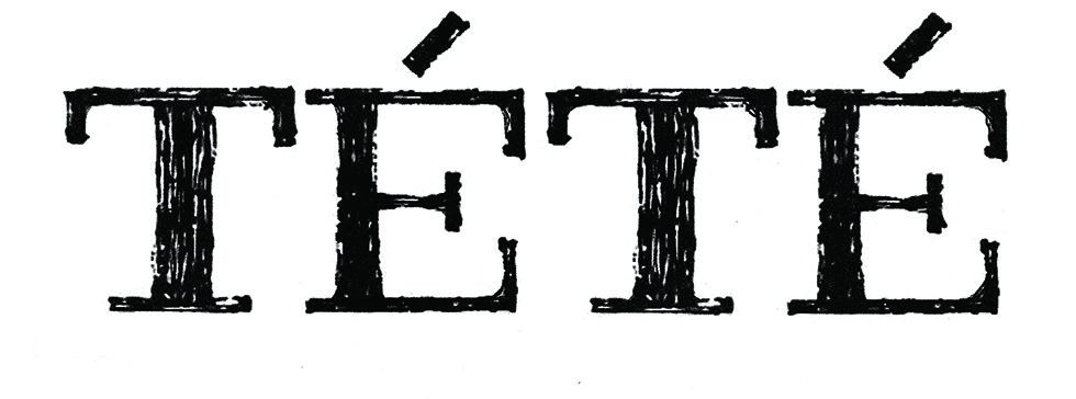 __Tété / テテ Le Site Officiel | TETE Official Site__
